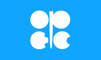 1200px-flag_of_opec-svg
