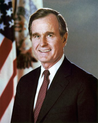 1200px-George_H._W._Bush,_Vice_President_of_the_United_States,_official_portrait