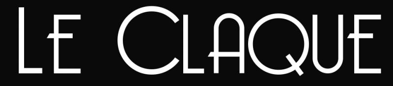 Le Claque