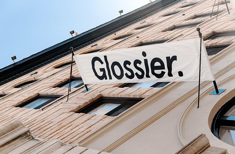 glossier_flag-10c45d3124003c9dce48d1de7079d92c9e59c8ee70e07116c716ec7b01e0367c