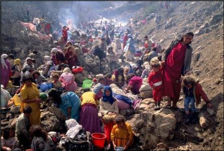 iraq-refugees-1991