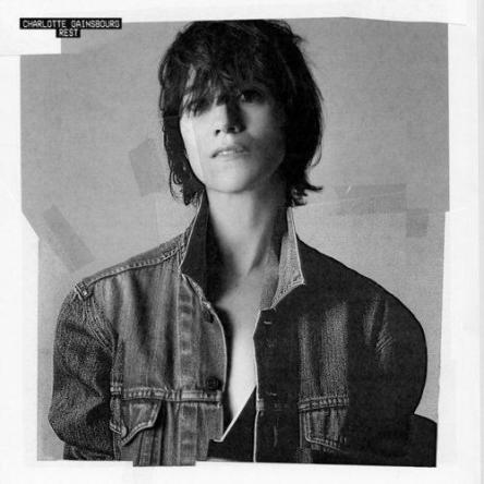 charlotte-gainsbourg-rest-500x500