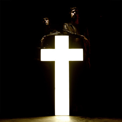 justice-cross