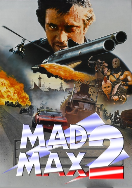 Mad Max 2 The Road Warrior.jpg