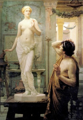 pygmalion_and_galatea_(normand)
