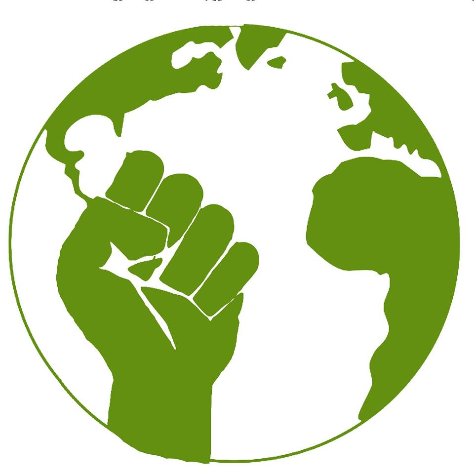 logo du mouvement boycott citoyen